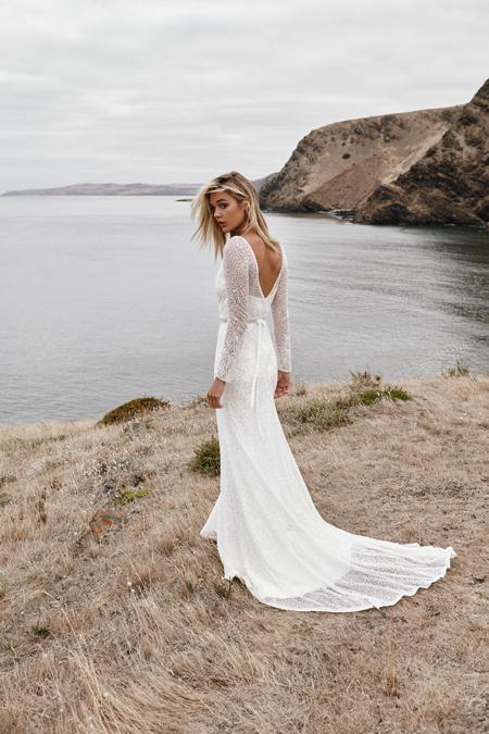 Karen-willis-holmes-celine-wedding-dress-luxe-collection-ireland