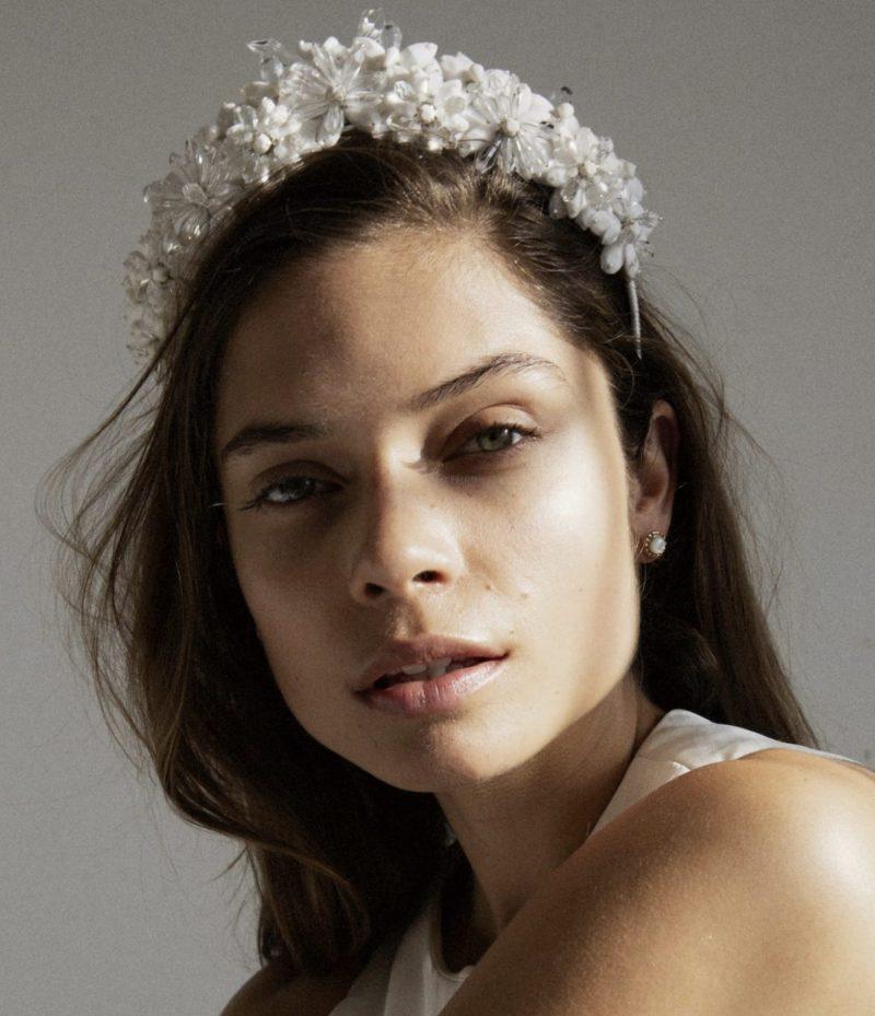 bo-and-luca-white-stella-crown