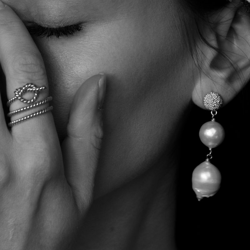 baroque-and-round-pearl-drop-earrings