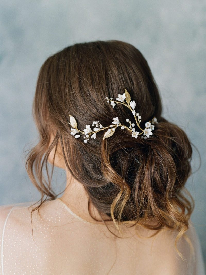 gol-pearl-bridal-floral-headpiece