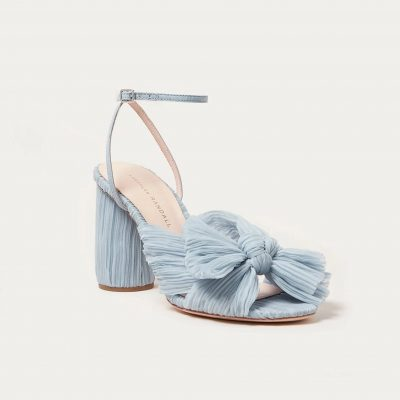 baby-blue-peep-toe-heel-sandals