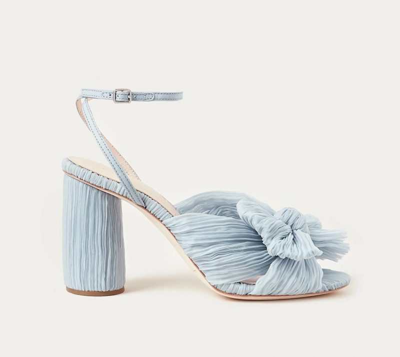 baby-blue-peep-toe-heel-sandals