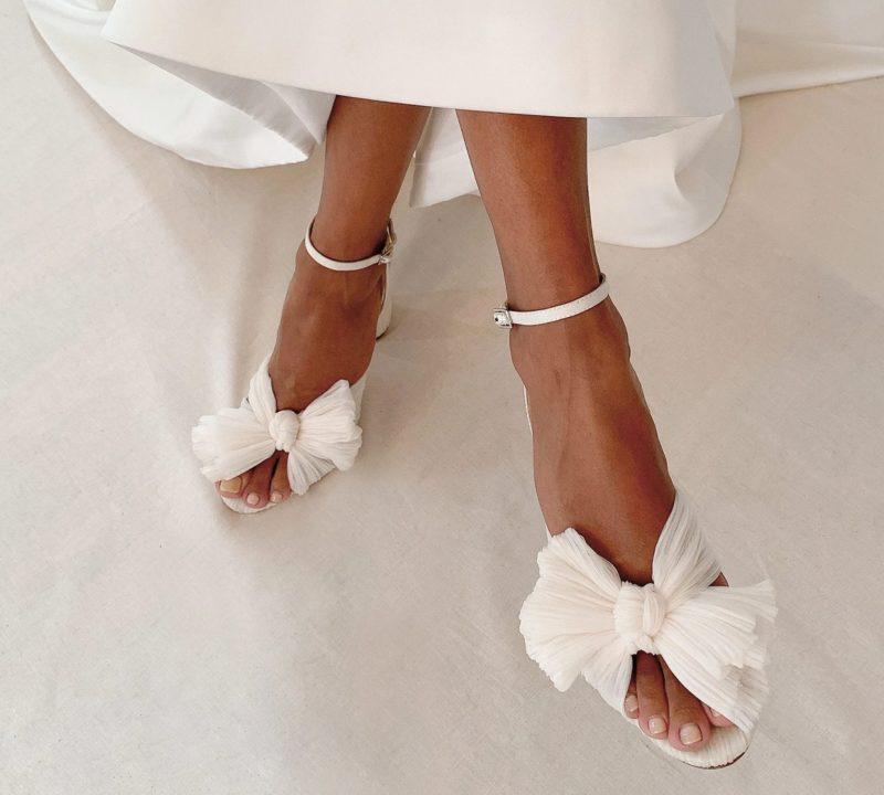 ivory-bow-wedding-shoes