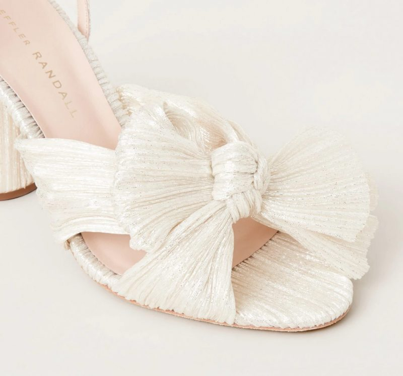 white-heeled-open-toe-sandals-with-bow