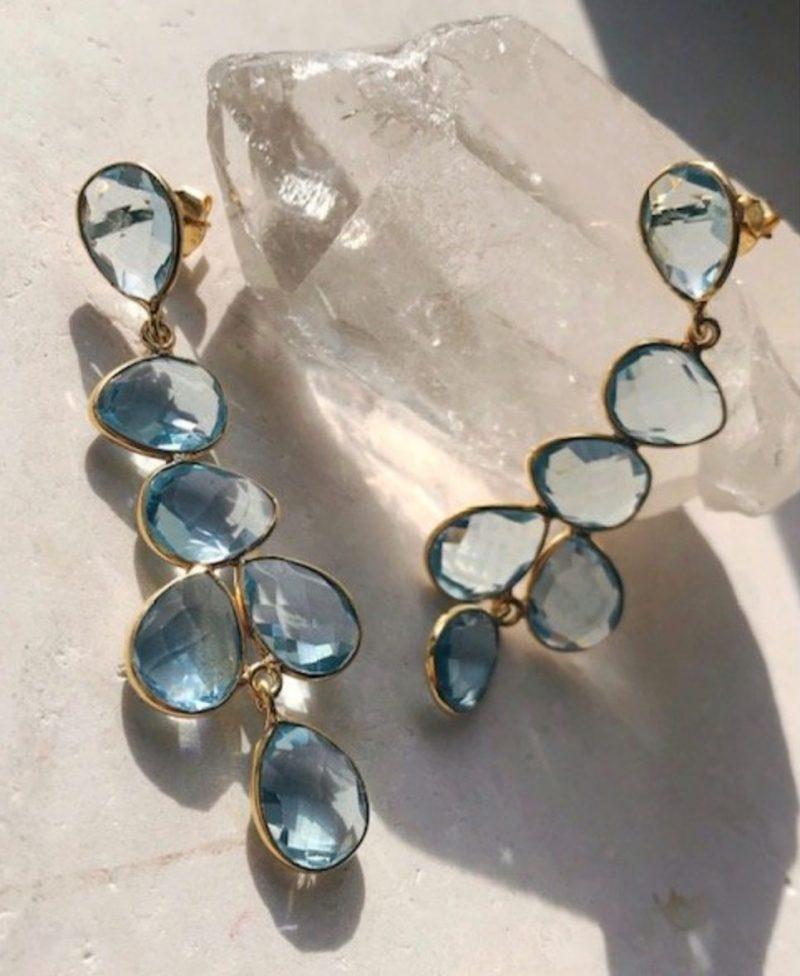blue-drop-earrings