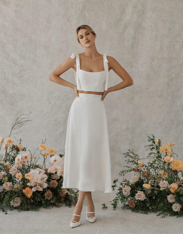 Alexandra Grecco Poppy Capsule Collection