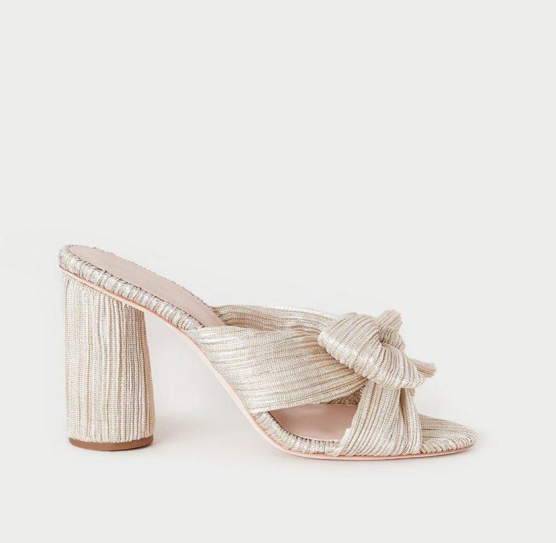 platinum-mule-penny-shoe