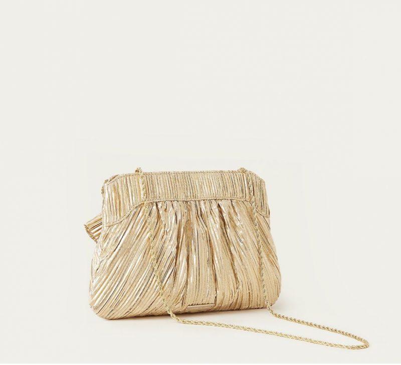 gold-clutch-bag