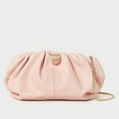 ballet-pink-clutch-bag