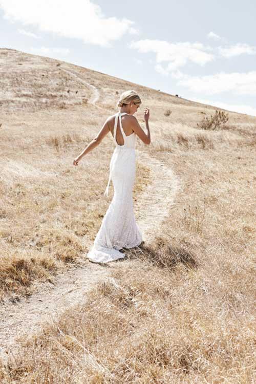 Karen Willis Holmes Cindy Dress