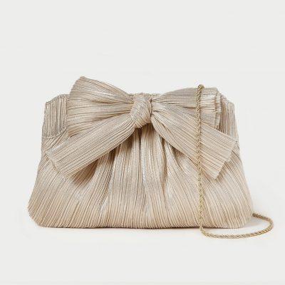 platinum-rayne-clutch-handbag-loeffler-randall