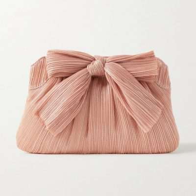 beauty-pink-loeffler-randall-rayne-clutch-handbag